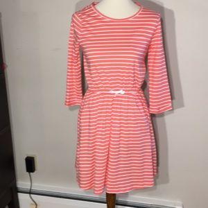 NWT Gap Girls Dress xxl (14-16)